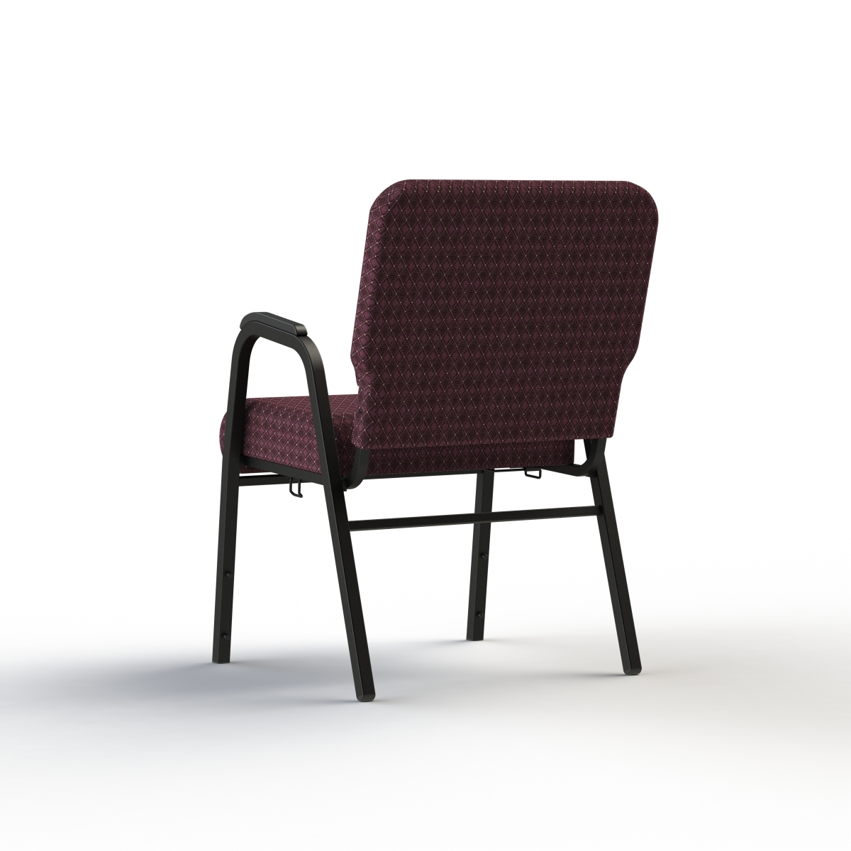 Church Chairs With Arms Modern Home Design